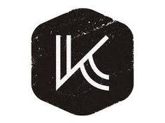 k logo - Buscar con Google