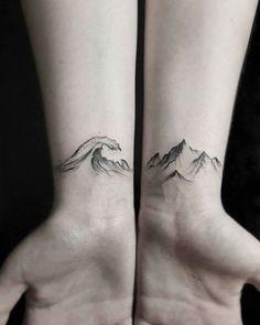 25 Unique Tattoo Ides For Women