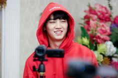 Im Jaebum (JB)