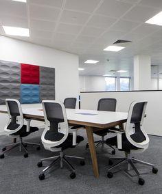 www.bluejelly.net - office design