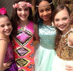 the 2014 Kids Choice Awards
