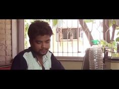LOVE ANGLE   A short film   By Pratip Dahiphale