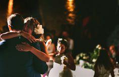 Wedding in Poros Poros Greece, Destination Wedding, Couple Photos, Concert, Couples, Couple Shots, Destination Weddings, Couple Photography, Concerts