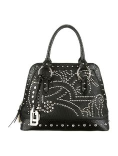 ba553d263efc 4109 Best Shoes   bags I like images in 2019