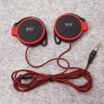 Проводные наушники Shini MDR-Q940 для MP3 плеера с разъемом 3,5мм 5 цветов | Newmolot.ru - торговая площадка