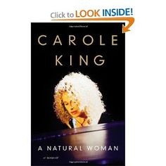 "Carole King's ""A Natural Woman"""