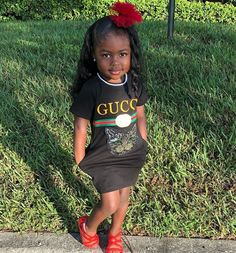Kids fashion Pattern Sewing Projects - Kids fashion Photoshoot Clothes - Kids fashion Hipster Swag - - Kids fashion Toddler Baby Names Black Kids Fashion, Little Kid Fashion, Cute Little Girls Outfits, Cute Kids Fashion, Kids Outfits Girls, Baby Girl Fashion, 70s Fashion, Korean Fashion, Cute Mixed Babies