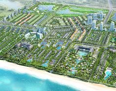 """Check out new work on my @Behance portfolio: """"SONASEA PHU QUOC"""" http://be.net/gallery/54564975/SONASEA-PHU-QUOC"""