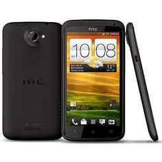 My 3rd android phone: HTC One X Glamour Grey June 2012 to now.