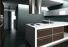 Bathroom Lighting, Lockers, Locker Storage, Mirror, Furniture, Home Decor, Kitchen Range Hoods, Kitchens, Islands