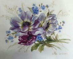 Korea porcelain Art School