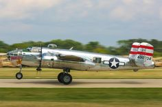 Panchito | Flying Magazine Fly Love, Vintage Airplanes, Air Planes, Nose Art, Military Aircraft, Bud, Wwii, Air Force, Luftwaffe
