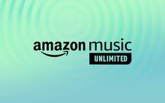 Voici un deal qui pourrait intéresser les fans de musique en tous genres ! À l'occasion d'une offre à durée limitée, Amazon permet à de nouveaux de profiter de 3 mois offerts à son service de streaming musical Music Unlimited....