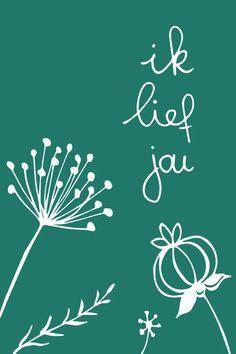 Illustrator Studio Kvinna seen on HappyMakersBlog.com   #illustration #illustrator #valentinesday #love #postcard #valentijnskaart #dutchillustrator #dutchilllustratornl #valentine #loveletter Valentines Day, Bloom, Studio, Poster, Handmade, Etsy, Valentine's Day Diy, Hand Made, Studios