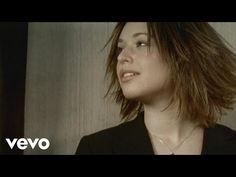 Natasha St-Pier - Tu trouveras - YouTube
