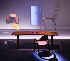 hermes-presents-here-elsewhere-installation-8