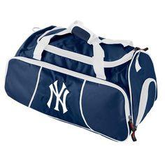 NY Yankee Club Room