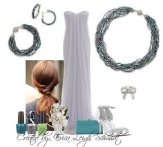 Soft and stunning #pdstyle Premier Designs Jewelry Collection ShawnaWatson.MyPremierDesigns.com access code: bling