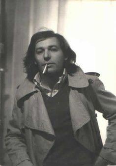 Vasco Rossi, 1975