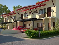 Affordable Pagibig Houses for sale,Tungkop Minglanilla House for sale Cebu, Riverside Residences Minglanilla cebu House for sale in Minglanilla Houses for sale, House and lot in Riverside Residences Minglanilla, Cebu Houses, Tungkop Minglanilla Cebu,Philippines