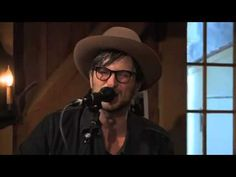 "▶ ""Closest Thing"" - Butch Walker & Daryl Hall - YouTube"