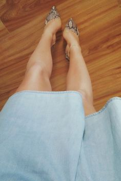 Stiletto #outfits #today #fashion