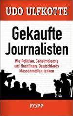 """""""Asylanten"""": Bürger zum Putzen aufgerufen…deutsche Bevölkerung soll in ihrer Freizeit die Unterkünfte der Neger reinigen…. « deutschelobby"""