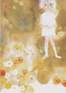Chihiro Iwasaki