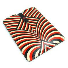 Leather mini iPad / Tablet / Kindle Case   by tovicorrie, $80.00