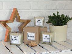 NEW COLLECTION !!! odwiedź nasz sklep zobacz nowe świece z kolekcji CLASSIC i spraw sobie wyjątkowy prezent...