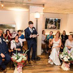 Bridesmaid Dresses, Wedding Dresses, Fashion, Bride Maid Dresses, Bride Dresses, Moda, Wedding Gowns, Bridesmaid A Line Dresses, Wedding Dress