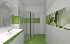 Polcolorit Arco Ceramic Design, Modern Kitchen Design, Small Bathroom, Bathtub, Home, Bathrooms, Sons, Bath, Projects