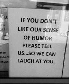 hahahahahahaha...