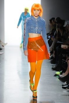 578956a8d5ce Лучших изображений доски «Z»  73   Woman fashion, Fashion editorials ...