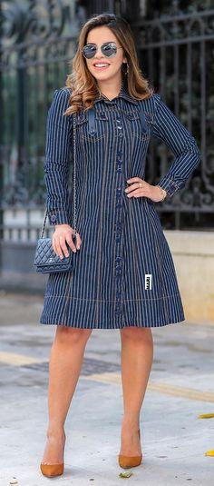 521558418 875 melhores imagens de vestidos Simone em 2019 | Vestidos bonitos ...