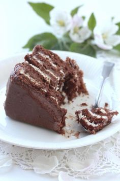 Suklainen kakunkuorrute Tiramisu, Pudding, Ethnic Recipes, Desserts, Food, Celebrations, Meal, Custard Pudding, Deserts