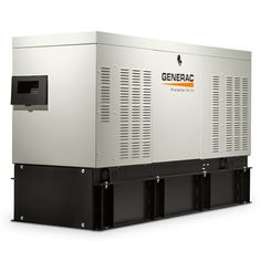 d85c20b74a3293edb0c08c2a17300739 generators diesel generac 7,000 watt air cooled automatic standby generator with 50,Wiring Diagram 15kw Standby Generator Here Is The Pleted