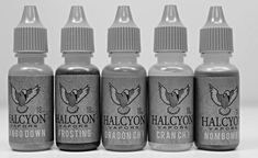selecting the best supplier for your vaporizer products. Vape Juice, Vodka Bottle, Frosting, Jelly, Products, Cake Glaze, Frostings, Jelly Beans, Gadget
