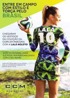 Campanha Copa