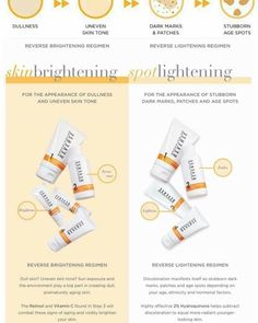 It's a #newyear  the perfect time to set #skincare goals ✨time sparkle//glow//shine bright✨visit the Solution Tool which now features all five Regimens--including our newest REVERSE Lightening Regimen--to determine which regimen is recommended for your #skin concerns! (Link in profile) https://lmatro.myrandf.com/pages/ourproducts/getadvice/solutionstool #whynotyou #whynotnow #60daymoneybackguarantee #decidetodayhowtomorrowlooks #lifechangingskincare  #realresults