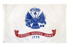 Buy our Army x flag made of nylon. Show your gratitude with our Army flags from the United States Flag Store. Us Army Flag, Marine Flag, Military Army, Military Flags, Military Families, Navy Marine, Marine Corps