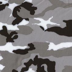 mimetico grigio