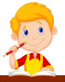 Little boy Illustrations and Clip Art. Little boy royalty free illustrations and drawings available to search from thousands of stock vector EPS clipart graphic designers.