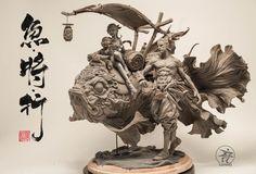 https://world.taobao.com/item/553324469351.htm