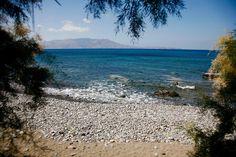 Ravdoucha Crete