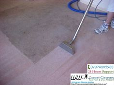 Carpet Dry Cleaning Melbourne Http Www Wwcarpetcleaningservices Co Uk Ww Services