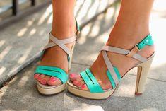Zapatos de mujer | Sandalias colección 2015 donde compro estos zapatos????????????