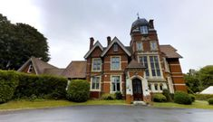 English Center, Responsive Site, Teaching Programs, Ways Of Learning, East Sussex, Site Design, Open Up, Learn English, House Tours
