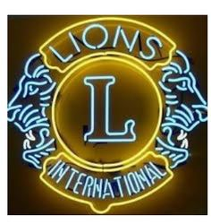 Lions Clubs International, Lion Poster, Posters, India, Lady, Crafts, Goa India, Manualidades, Poster