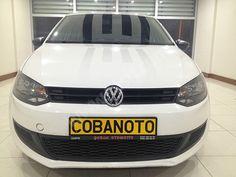 Volkswagen Polo 1.2 TDi Trendline ACİL 2013 VOLKSWAGEN POLO 1.2 TDİ İLK EL ORJİNAL SERVİS BAKIMLI